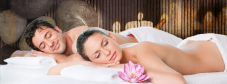 Massage Yoni Saigon