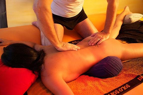 Massage Tại Nhà Cho Nữ Tphcm